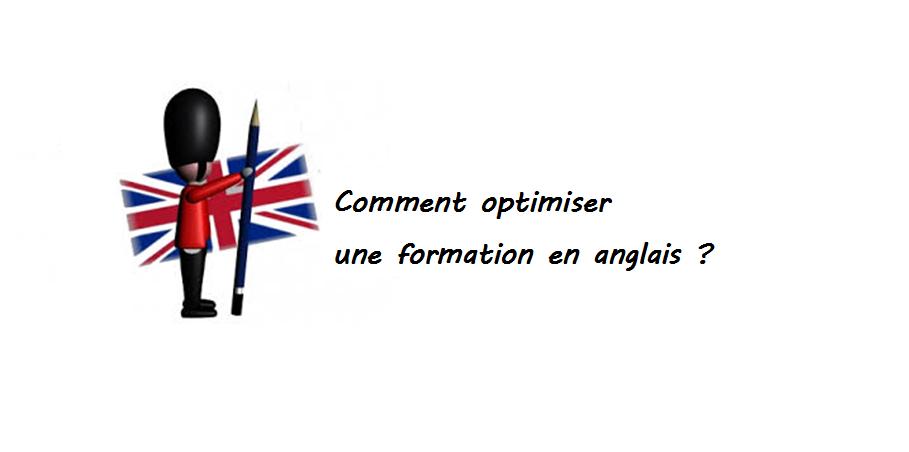 anglais 4