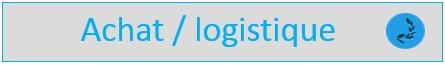 Achat logistique
