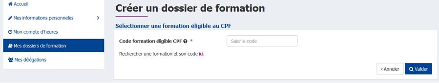 CPF 5
