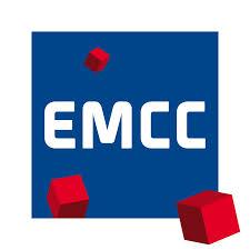 EMCC2