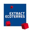 extract ecoterres