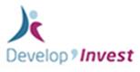 Develop' Invest