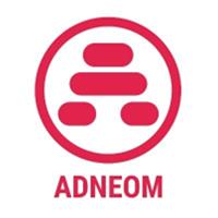 ADNEOM