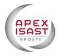apex groupe